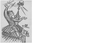 Toiture Rousseaux Sprl - Bouillon - Entreprise de toiture
